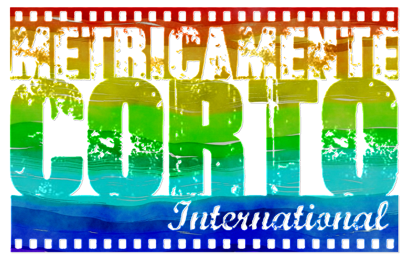 Metricamente Corto Film Festival 2020 rainbow edition