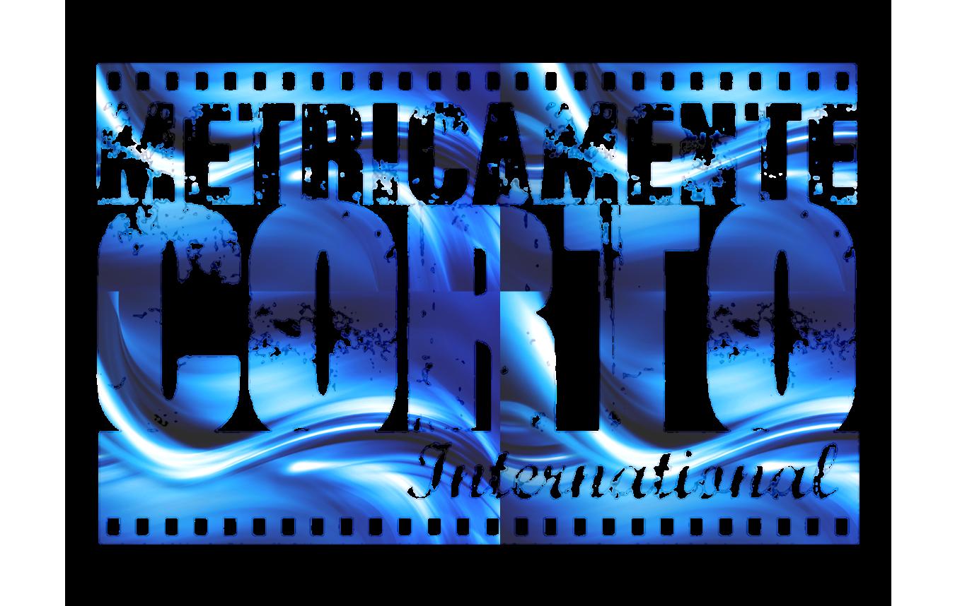 Metricamente Corto Film Festival 2018
