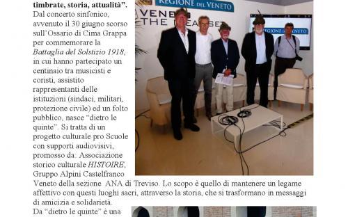 Comunicato stampa HISTOIRE e IPSIA Castelfranco - pagina 2