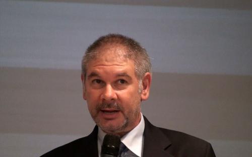 Maurizio Mason