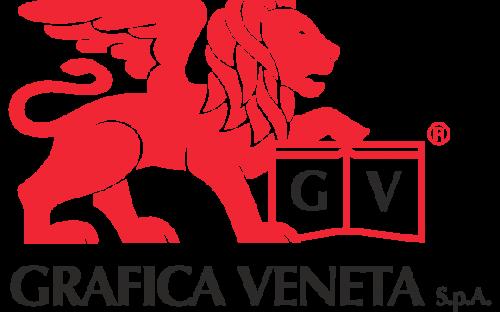 Grafica Veneta