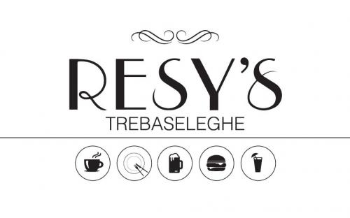 Resy's