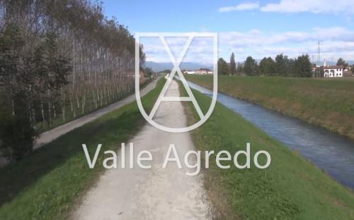 turismo Valle Agredo