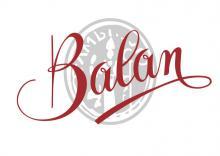 Balan Vini
