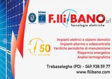 F.lli Bano