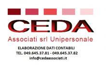 CEDA associati srl