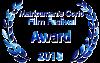 logo Metricamente Corto Award