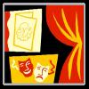 Associazione Culturale Bottega dell'Arte