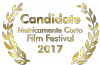 Candidato 2017