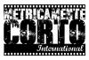 Logo Metricamente Corto Short Films Festival