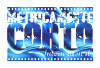 Logo Metricamente Corto 2018